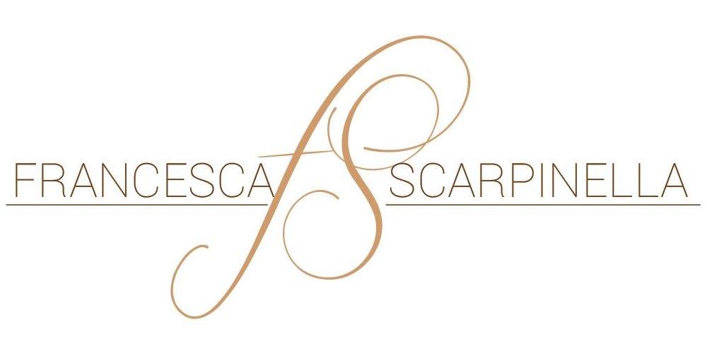 Francesca Scarpinella